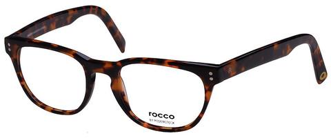 Rocco 409