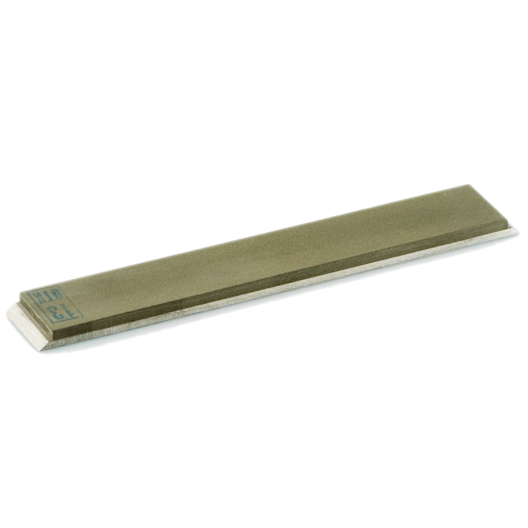 150х25х6 мм для Apex Edge Pro, ЖУК Алмазный брусок 150х25х6 50/40 25% Белый.jpg