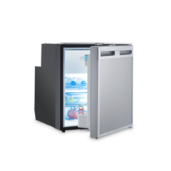 Холодильник Dometic CoolMatic CRX 65