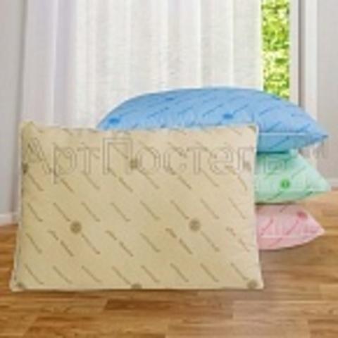 Подушка Комфорт