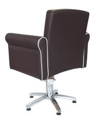 Кресло парикмахерское Престиж