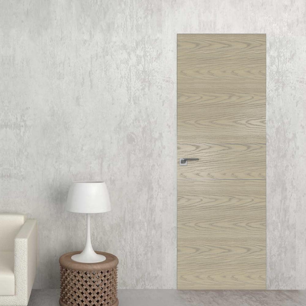 Скрытые двери Скрытая дверь 41NK дуб скай крем с алюминиевой кромкой и внешним открыванием sd-41-nk-dub-skay-krem-dvertsov.jpg