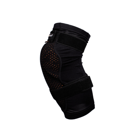 Защита коленей PROSURF PS01 KNEE PROTECTOR