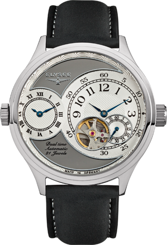 Купить Наручные часы Elysee 80525 по доступной цене