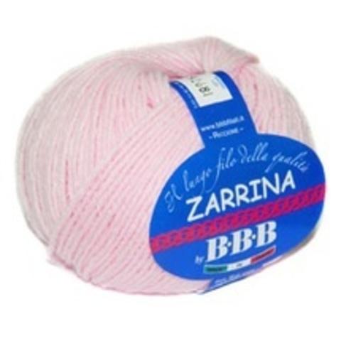 Купить Пряжа BBB Zarrina Код цвета 86276 | Интернет-магазин пряжи «Пряха»