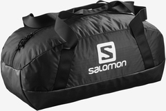 Сумка спортивная Salomon Prolog 25 Bag Black