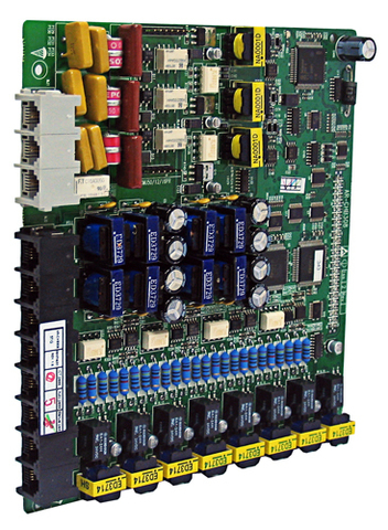 AR-CHB308.STG