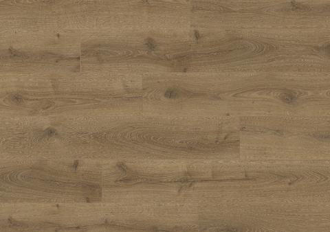 Кварц виниловый ламинат Pergo Optimum Glue Classic plank Дуб горный коричневый V3201-40162
