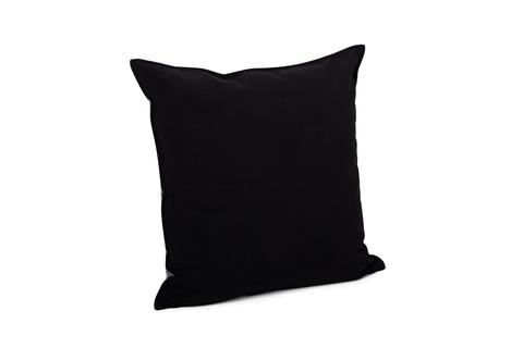 Подушки для дивана LX Шерлок