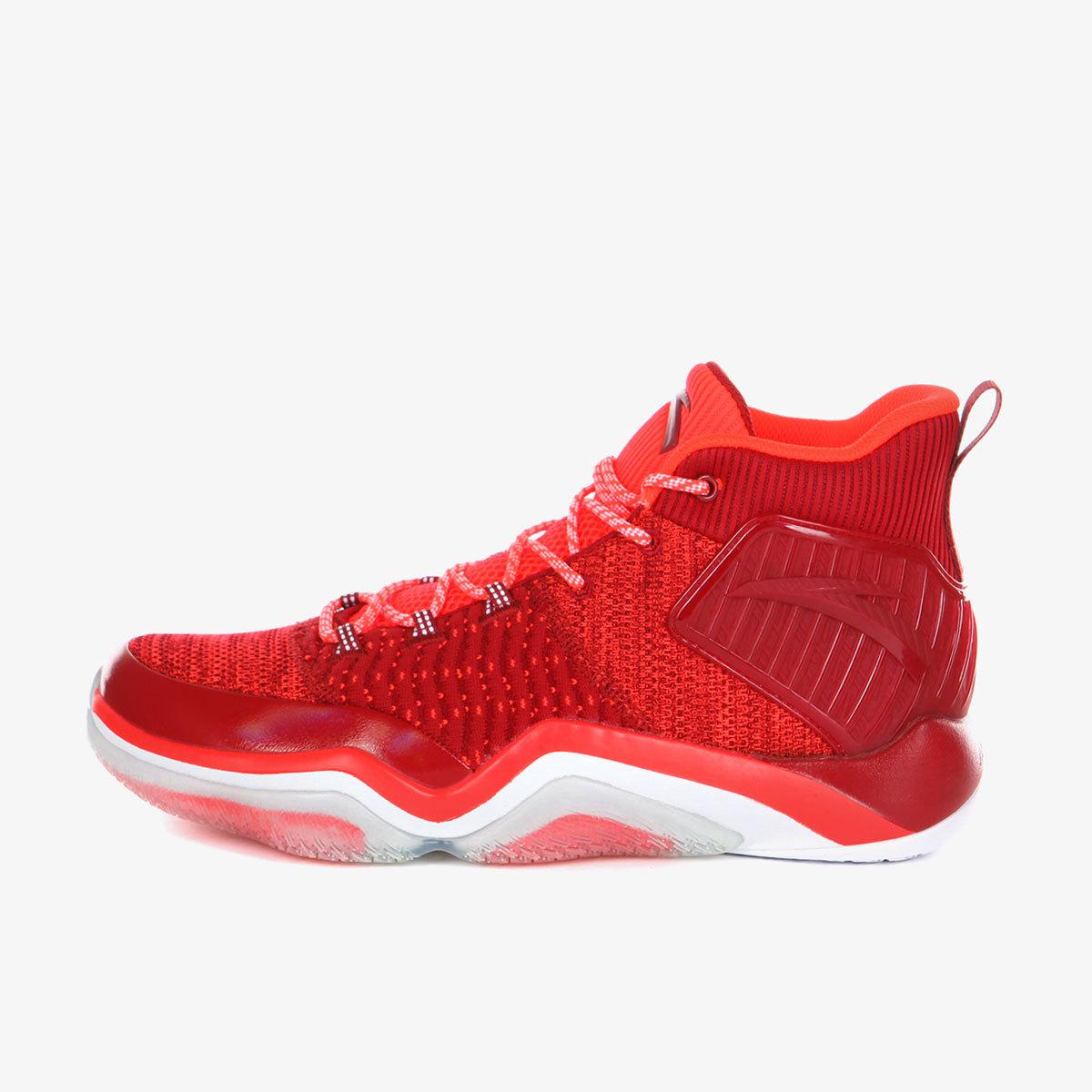 Мужские кроссовки Basketball UFO2