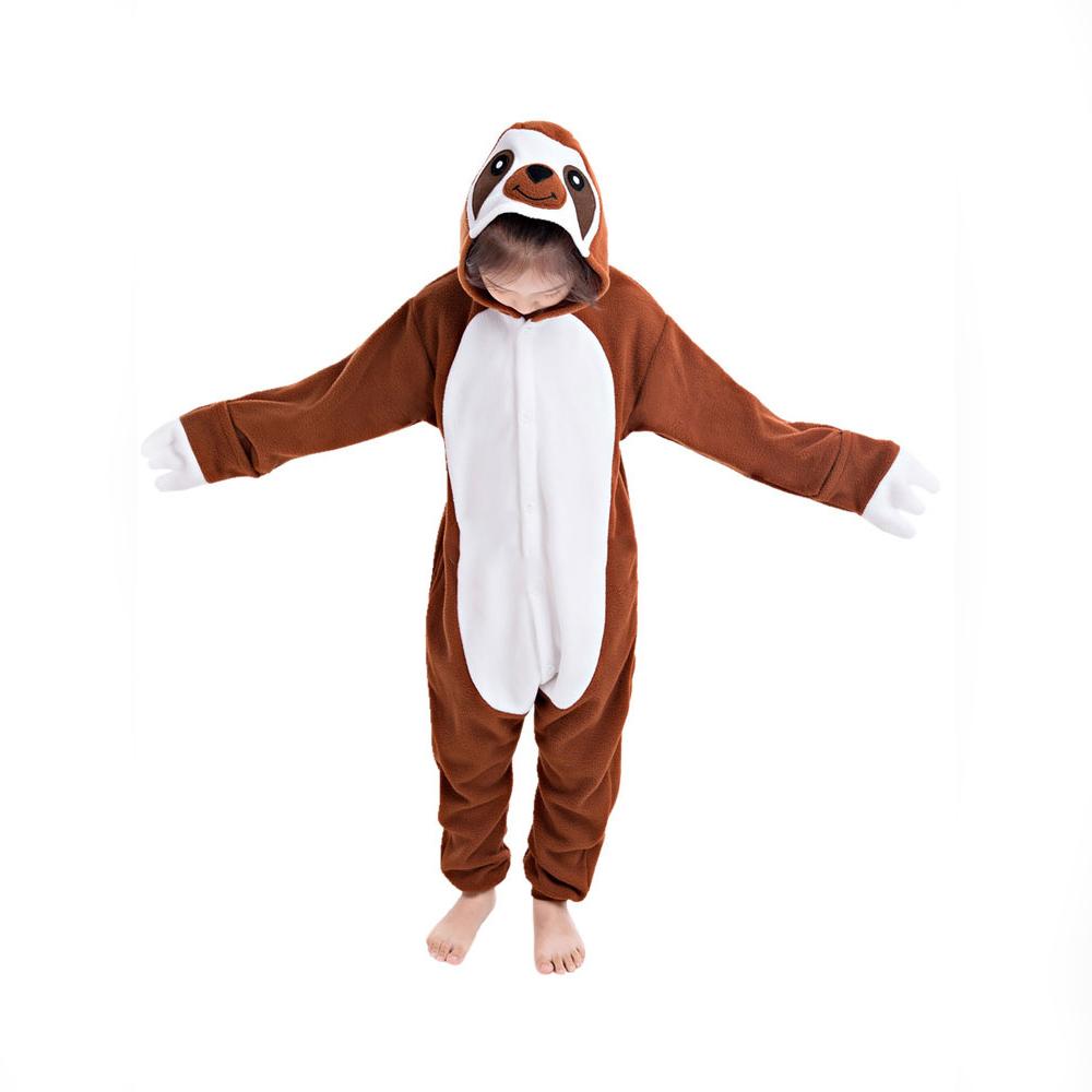 Пижамы для детей Ленивец детский 7b7164bf-b3d7-495e-ae56-ea2fe819cfc7.jpg