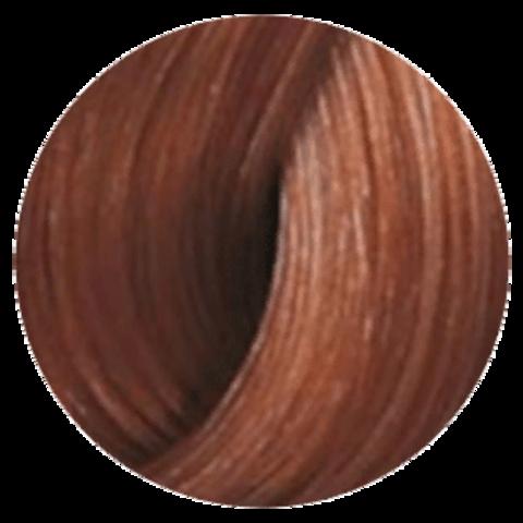 Wella Professional KOLESTON PERFECT 8/41 (Светлый блонд, медно-пепельный, марракеш) - Краска для волос