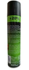 Краска-аэрозоль для замши и нубука (300мл)