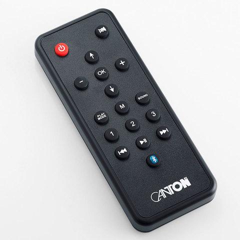 Canton Smart GLE 3