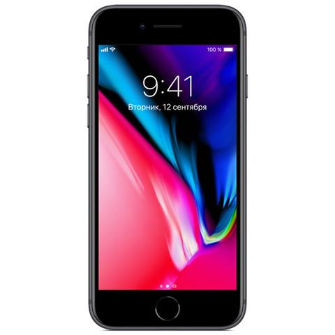 Купить iPhone 8 в Перми