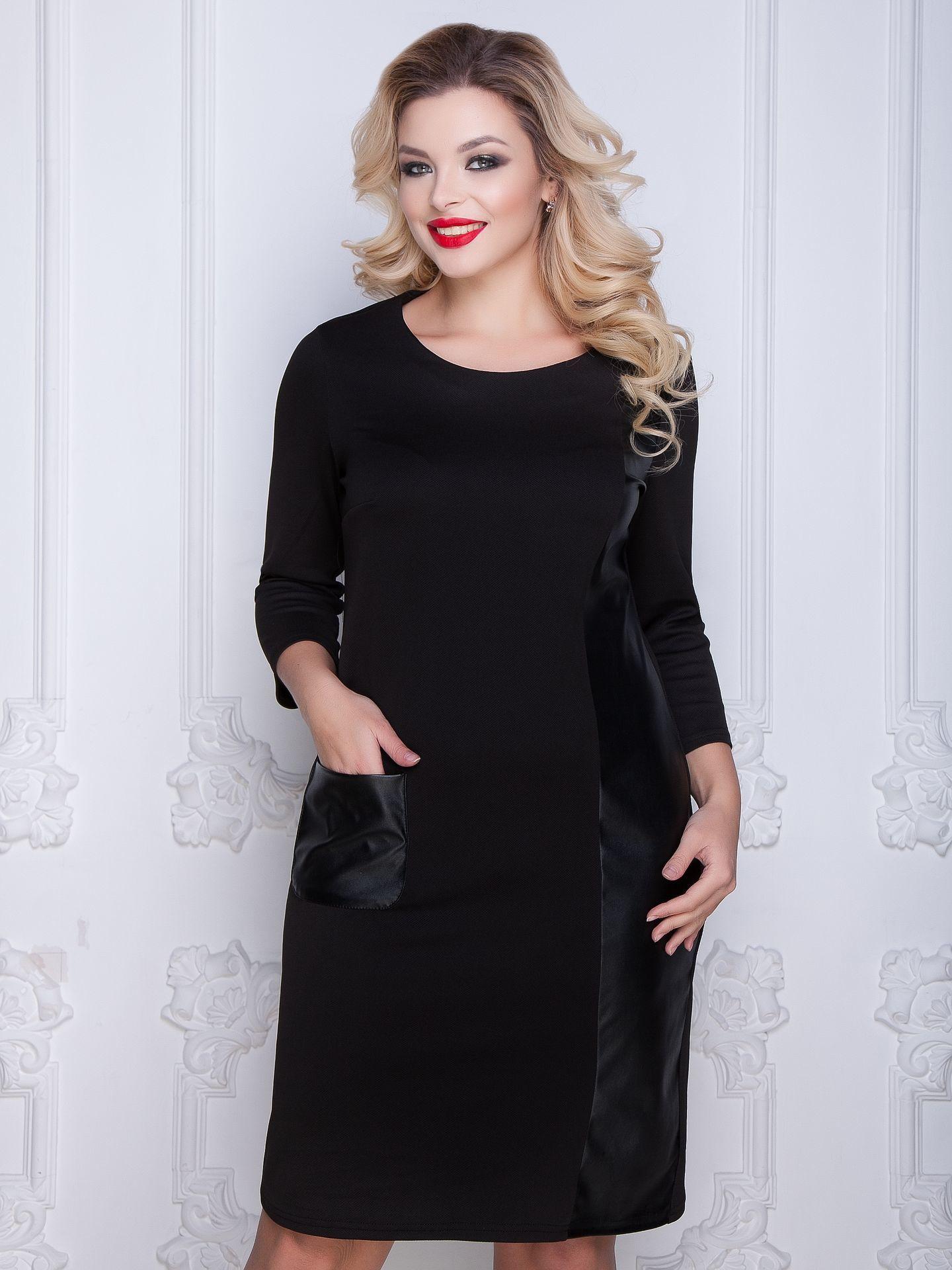 Платья Платье Барбара 225 img_9373.jpg