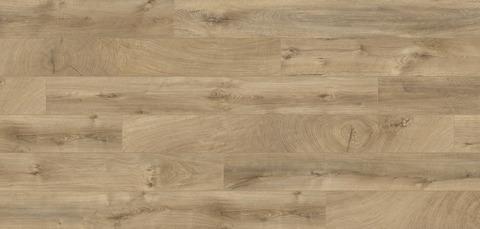 Ламинат Oak Fresco Lodge | K4381 | KAINDL