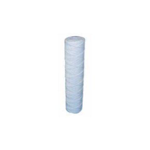 Картридж РРY - 20ВВ 5мкн нить для холодной воды Гейзер, арт.28051