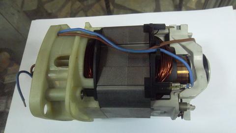 Двигатель в сборе ELETTRA в интернет-магазине ЯрТехника