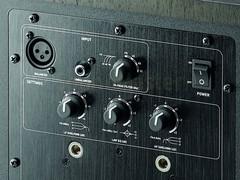 Focal SHAPE 65 активный студийный монитор
