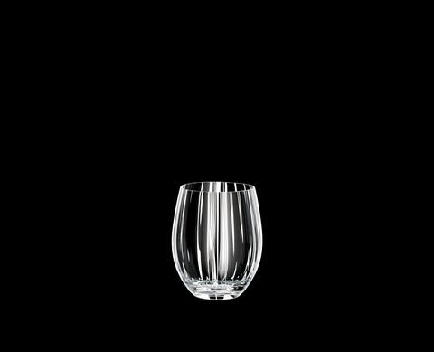Набор из 2-х бокалов  лонгдринк Optical O Longdrink 580 мл, артикул 0515/90. Серия Tumbler Collection