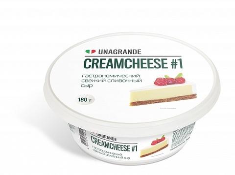 Сыр Кремчиз 70%, 180 г
