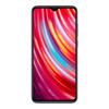 Xiaomi Redmi Note 8 Pro 6/128GB Grey - Серый (Global Version)