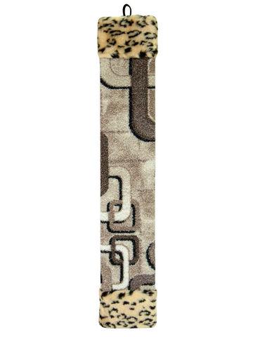 Зооник когтеточка ковровая большая