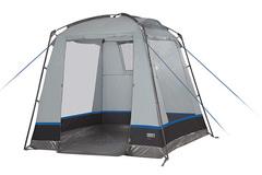 Туристический шатер High Peak Veneto (2x2м)