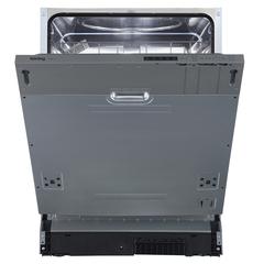 Посудомоечная машина Korting KDI 60110