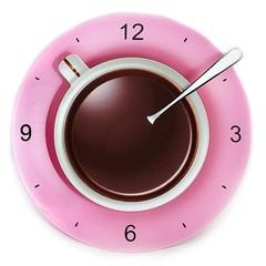 LeFutur Часы