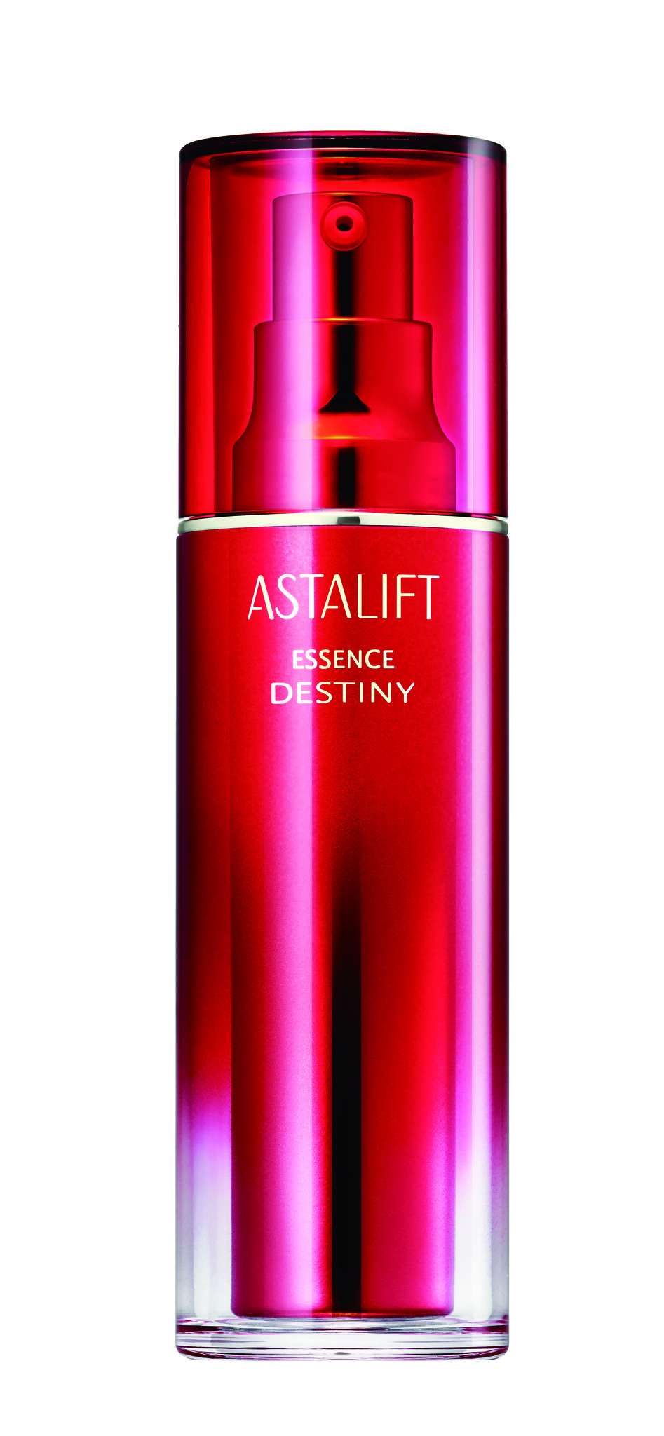 ASTALIFT Essence Destiny Эссенция для лица, 30 мл
