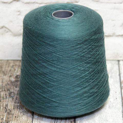 Меринос BOTTO GIUSEPPE/ ONTARIO 2900 сине-зеленый