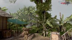 Rising Storm 2: VIETNAM (для ПК, цифровой ключ)