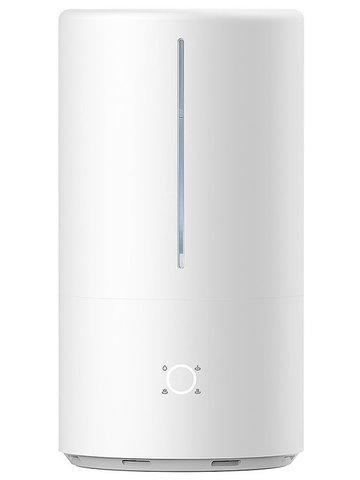 Увлажнитель воздуха Xiaomi Mijia Smart Sterilization Humidifier S (MJJSQ03DY)