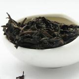 Чай Дахунпао премиум вид-4