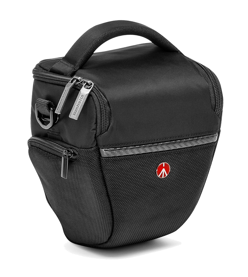 Manfrotto Advanced Holster S MA-H-S