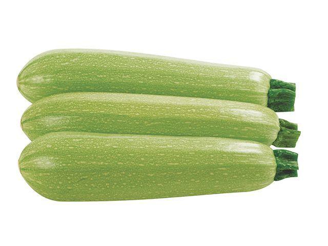 Кабачок Ардендо 174 F1 семена кабачка (Enza Zaden / Энза Заден) Ардендо_174_F1_семена_овощей_оптом.jpeg