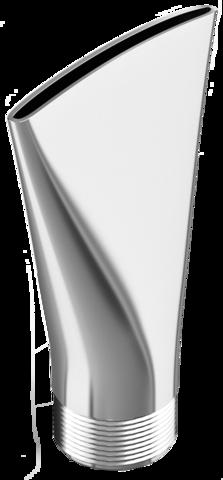 Веерная фонтанная насадка Fan jet ML-150 (ML-150) 1 1/2