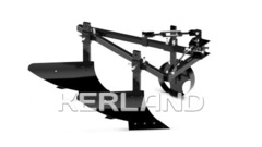 Плуг Kerland ПТ218 для минитрактора