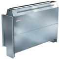 Электрическая печь Hidden Heater HH 12, фото 1