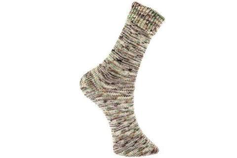 Rico Superba Vintage 08 купить -  www.knit-socks.ru