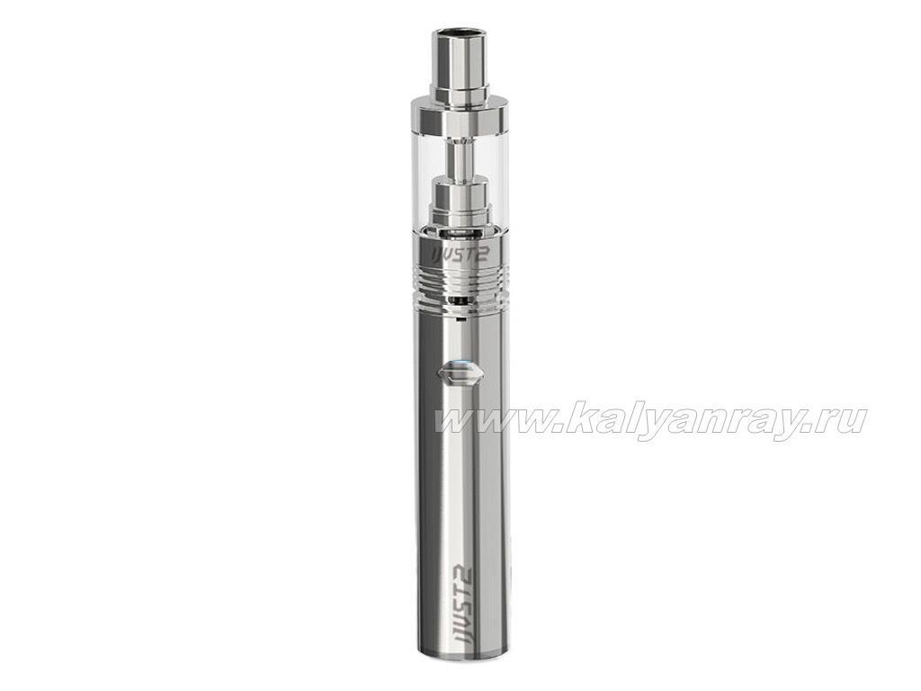 Электронная сигарета без никотина купить в краснодаре купить электронную сигарету во владивостоке цена