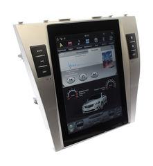 Магнитола Toyota Camry V40 2006-2011  Android 9.0 4/64GB IPS DSP модель CB3157PX6