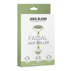 Нефритовий ролер для обличчя  Jade Roller Joko Blend (1)