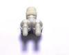 клапан заливной для стиральных машин электролюкс 3792260816