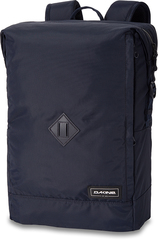 Рюкзак Dakine Infinity Pack LT 22L Night Sky Oxford
