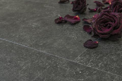 Кварц виниловая плитка Fine Floor 1555 Stone Шато Миранда