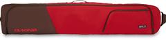Чехол для сноуборда Dakine Low Roller Snowboard Bag Deep Red