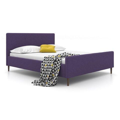 Кровать Walson Alicia с основанием
